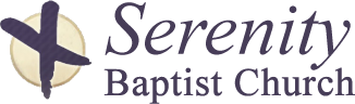 Serenity Baptist Church